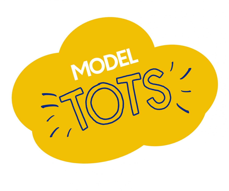 Model Tots